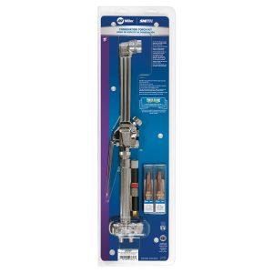 16280 Heavy Duty Acetylene Combination Torch Kit