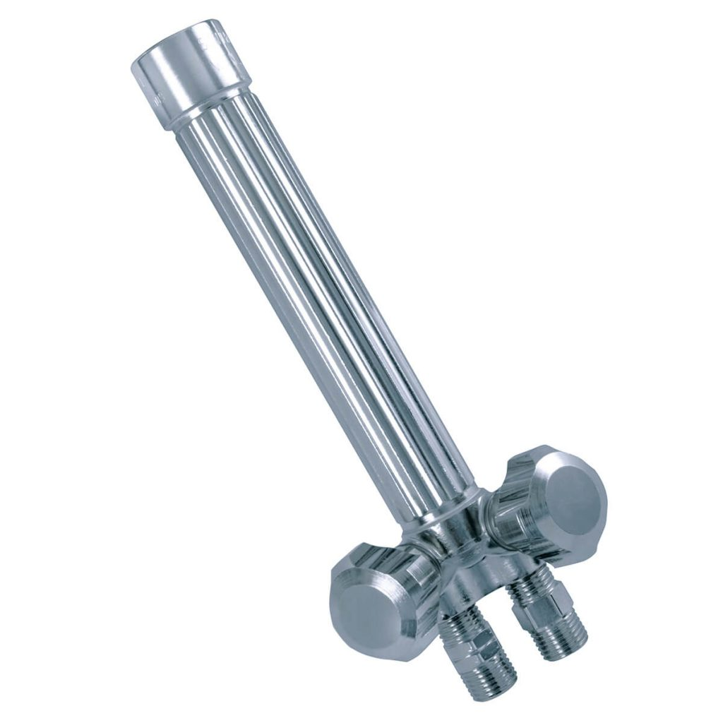 WH200A Heavy Duty Torch Handle