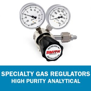 High Purity Analytical