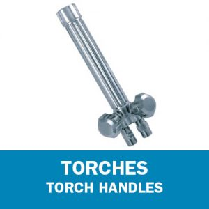 Torch Handles