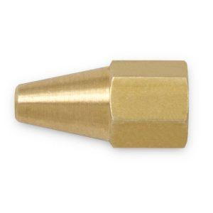 LT103 Versa-Torch™ Screw On Tip Head, Drill Size 63