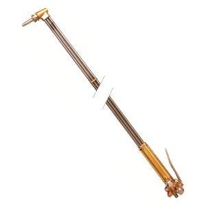 SC949 Gas Axe™ Extra Heavy Duty Cutting Torch
