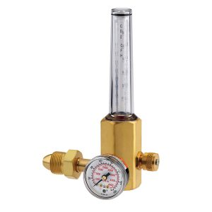 H2051B-580 Economy Flowmeter Regulator